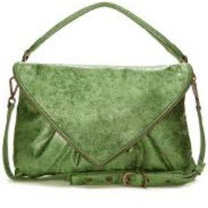 NEW Matt & Nat Santogold bag and wallet